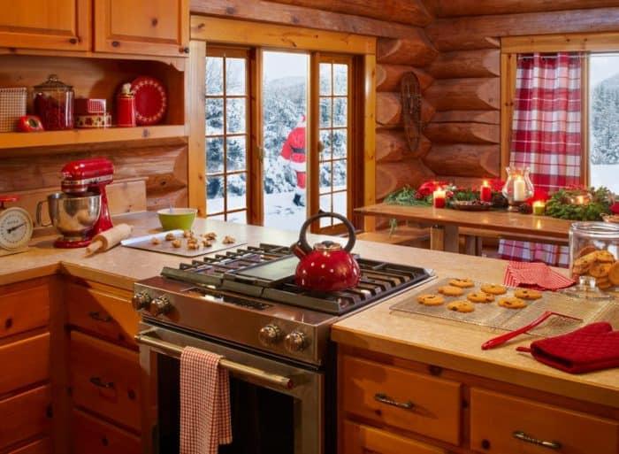 santa-claus-north-pole-house-kitchen