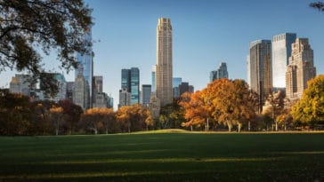 220-central-park-south-condo-building-image