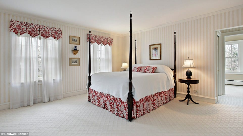 home-alone-house-renovated-bedroom