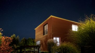 how-much-do-prefab-home-cost