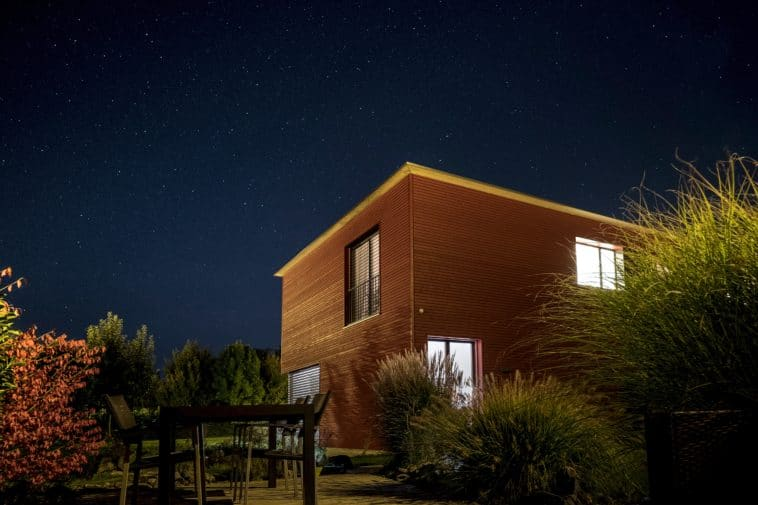 How much do modern prefab homes cost - What do modular homes cost ...