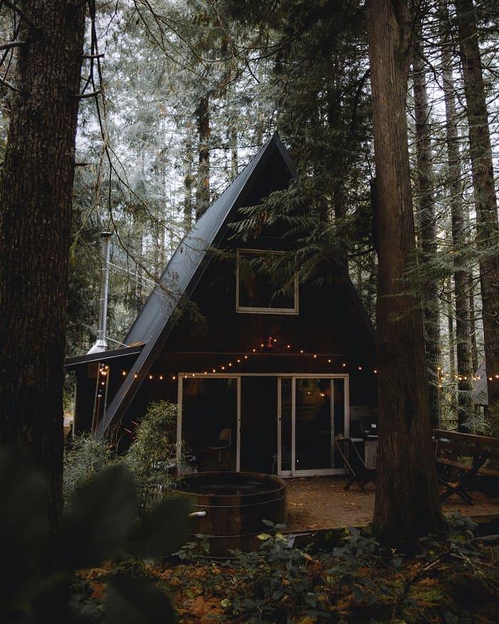 modern-prefab-home
