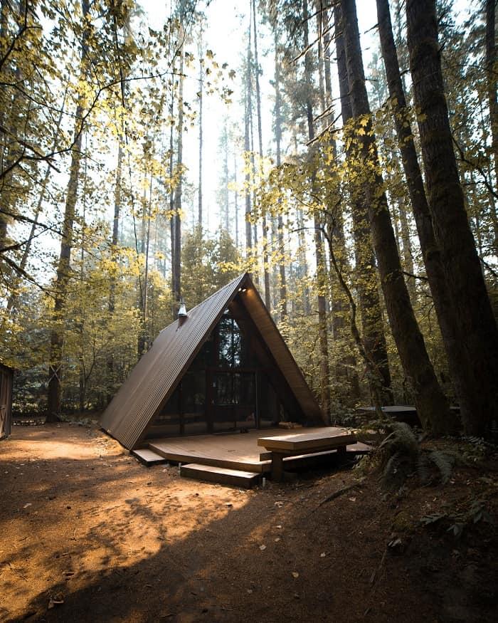 modern-prefabricated-home