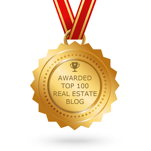 best real estate blogs 2019