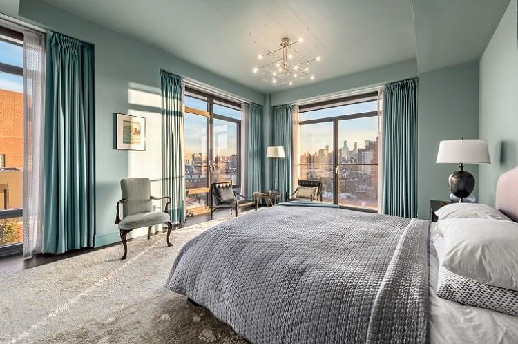 condo-at-the-greenwich-lane-bedroom