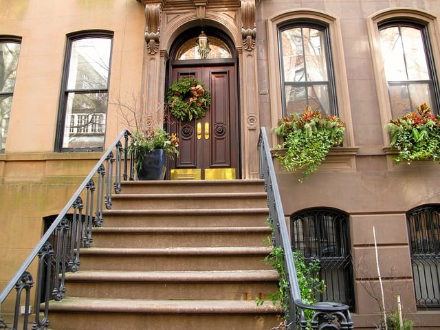 66-perry-street-sex-and-the-city-house
