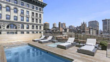 5-east-7th-street-penthouse-flatiron-nyc-outdoors