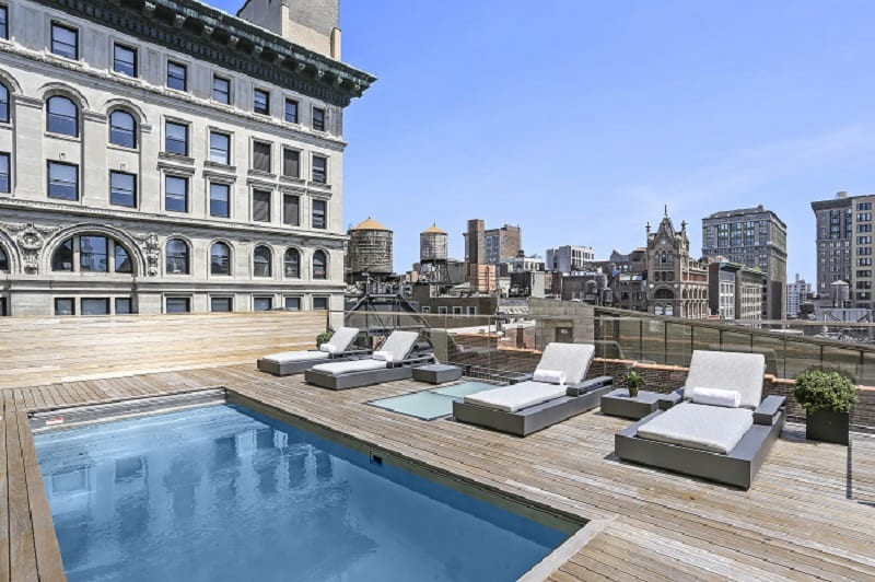 5-east-7th-street-penthouse-flatiron-nyc-outdoors