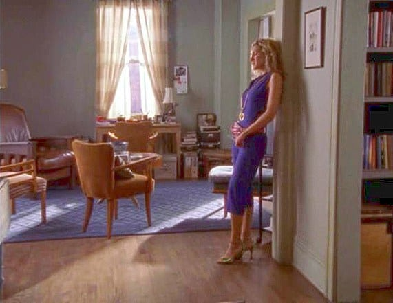 Carrie-Bradshaws-apartment-from-Sex-and-the-City
