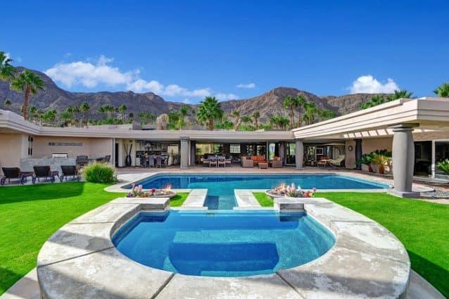 bing-crosby-house-pool-and-spa
