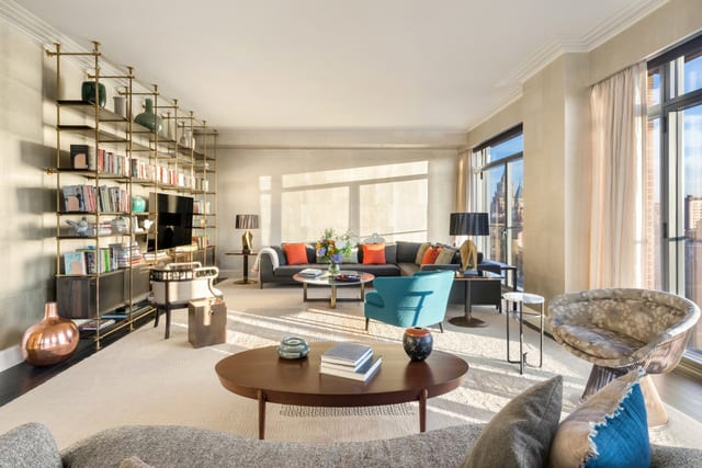 condo-at-the-greenwich-lane-living-space