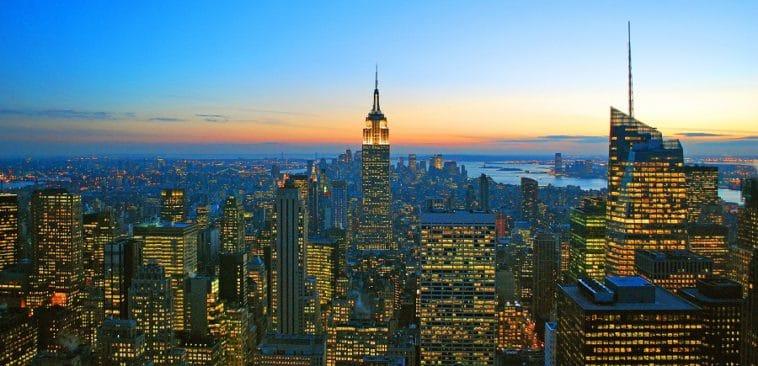 million-dollar-buildings-nyc