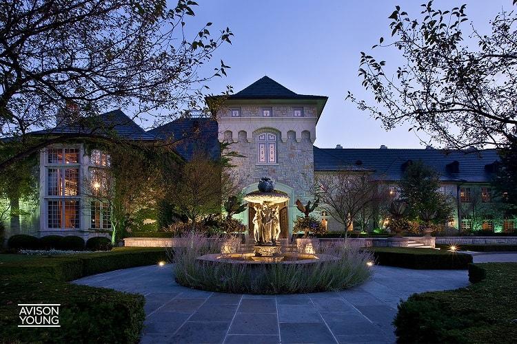 asherwood+estate+main+house