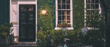 a guide to downsizing your house