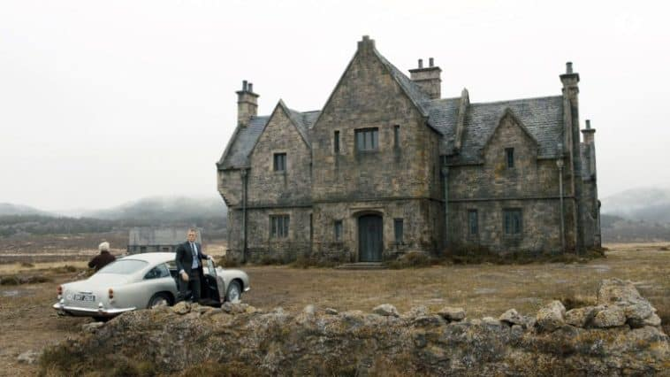 real-skyfall-house-james-bond