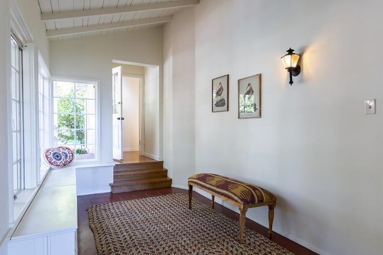 Joseph Gordon-Levitt's house for sale in Los Angeles