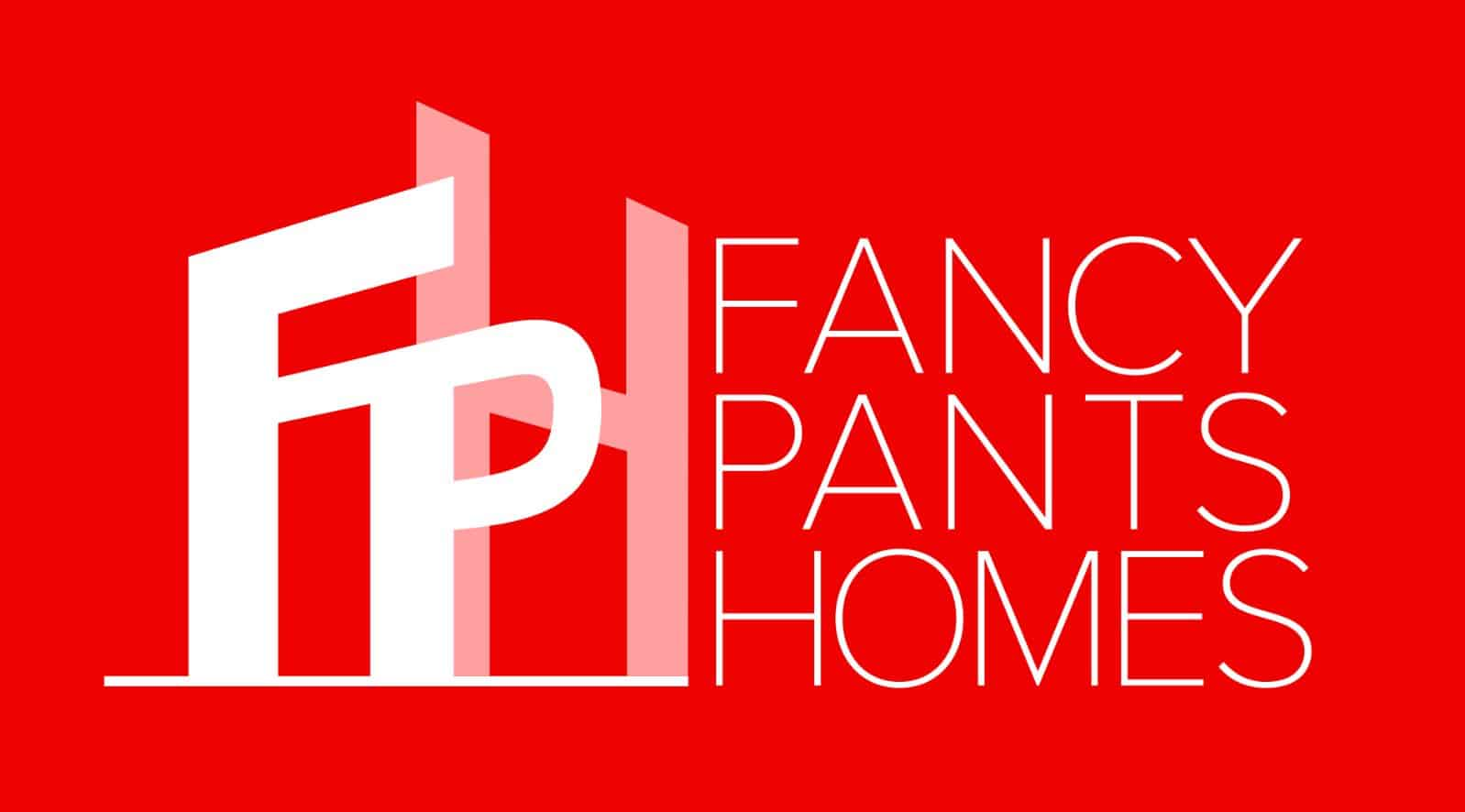 advertise on fancy pants homes