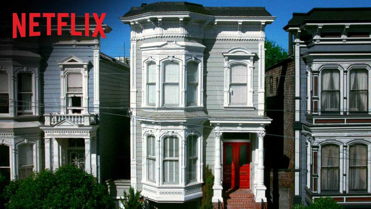 fuller-house-house-real-life