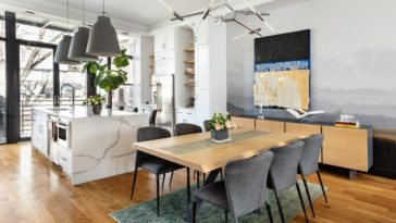 two-family townhouse for sale in bed stuy