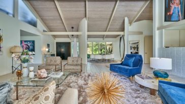 1610 lindamere place beautiful home los angeles