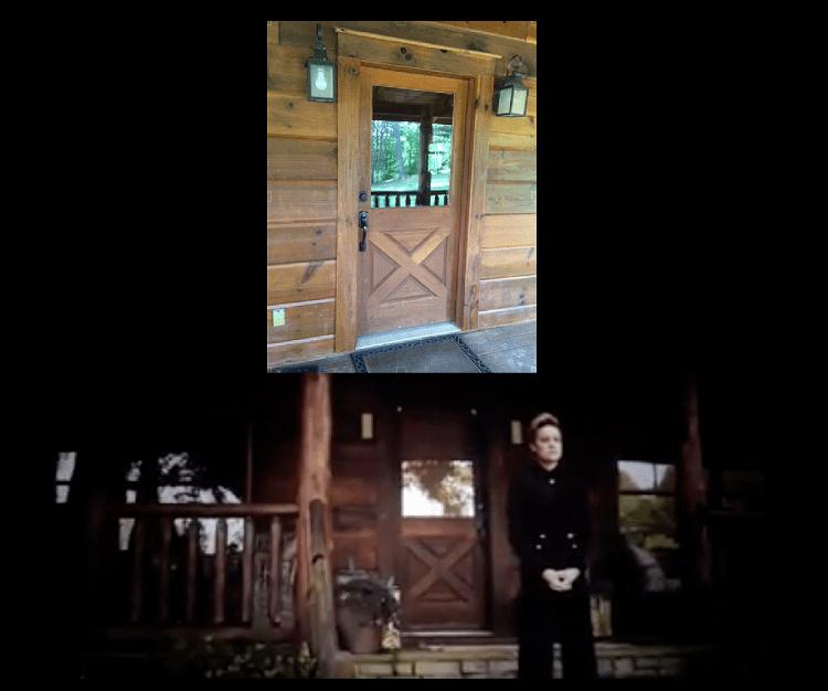 avengers-final-scene-at-tony-stark-cabin