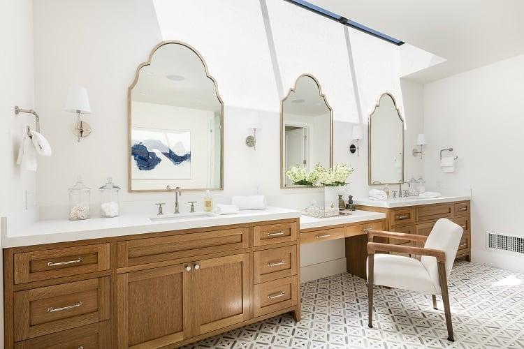 luxury home for sale corona del mar