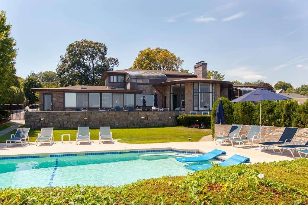 51 Echo Bay Drive house for sale in New Rochelle NY