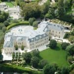 The_Spelling_Manor_Holmby_Hills,_Los_Angeles