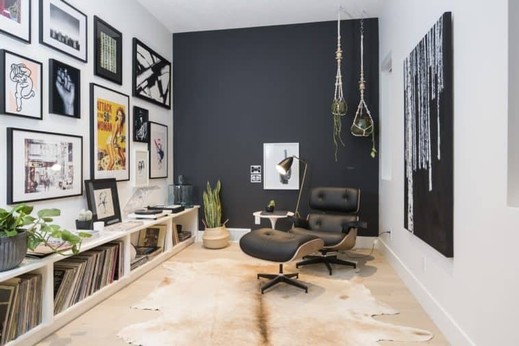 Decorating Your Small Apartment 9 Best Design Ideas To Make Smaller Spaces Pop