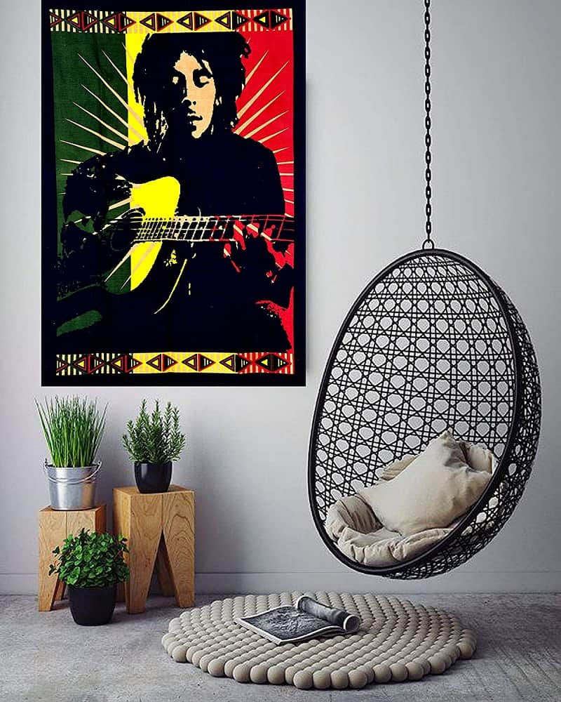 wall tapestry for wall decor