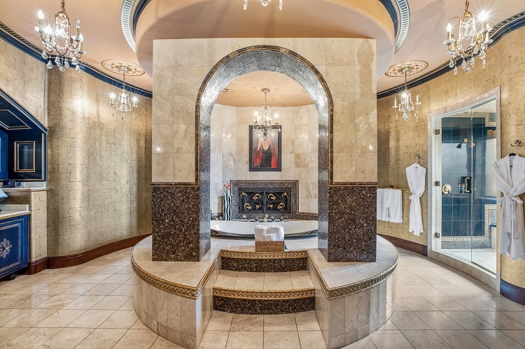 spyglass estates house for sale in rancho santa fe