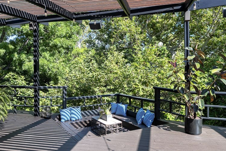Josh Hutcherson house for sale