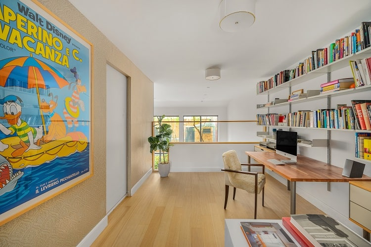 michael davis house for sale 3 collister street tribeca