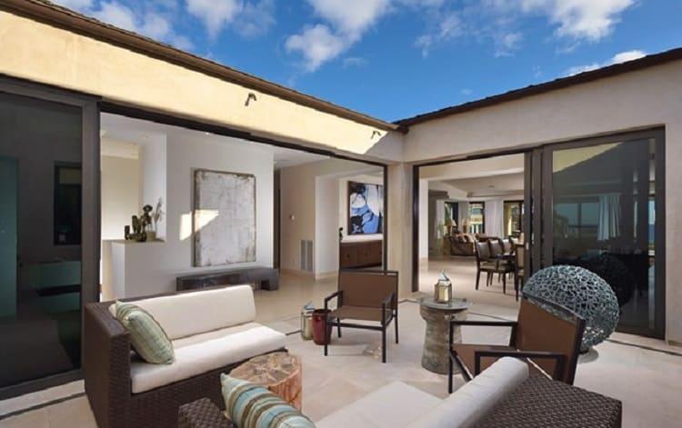 17 Montage mansion sale laguna beach
