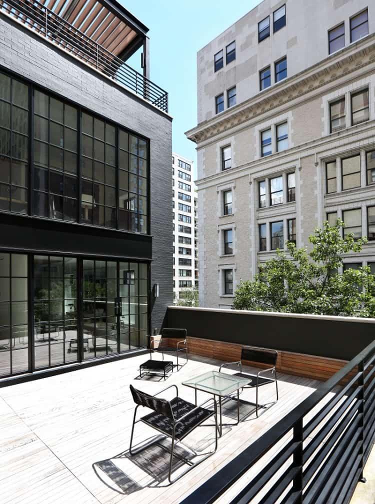 65 Irving Place, Manhattan NY