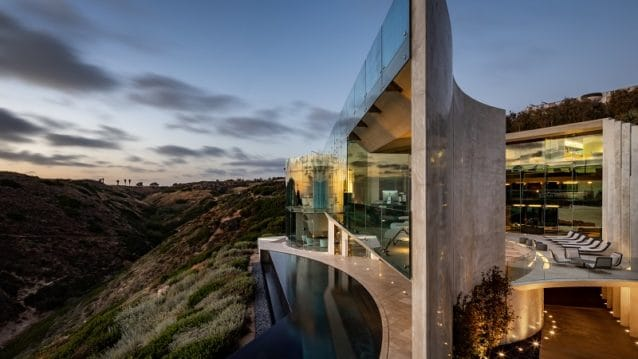 the razor house alicia keys new house