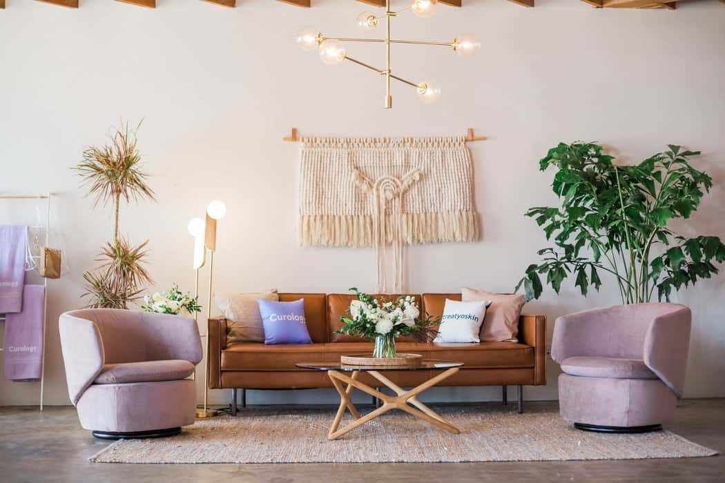 lighting fixture trends in 2019