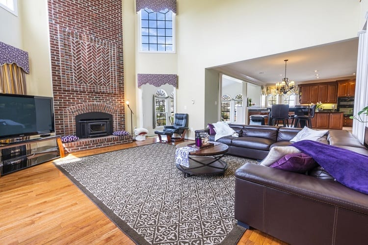 luxury-living-room-decor
