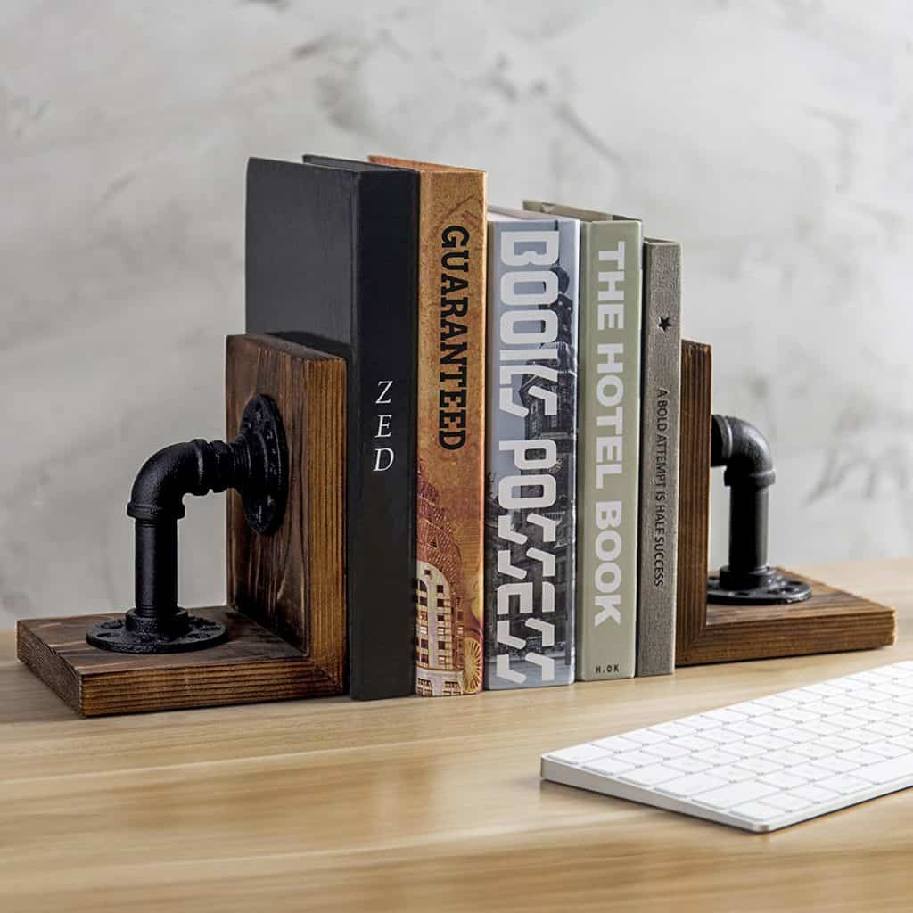 perfect gift for booklovers