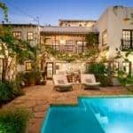 4423 Ambrose Terrace, Los Angeles CA