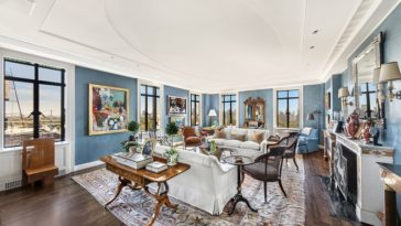 apartment for sale at the san remo central park