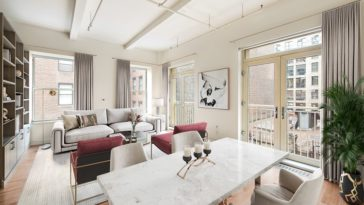 jade building apartment for sale