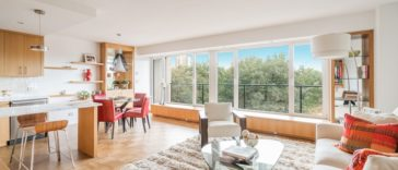apartment-at-200-central-park-south