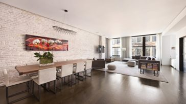 soho apartment for sale