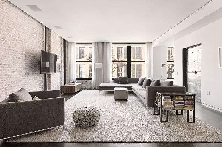 45 Crosby St., Manhattan NY