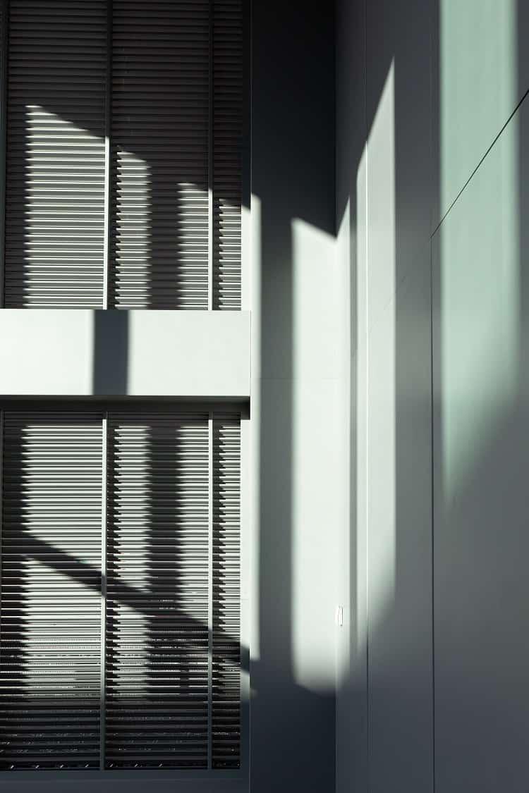 vinyl window shutter