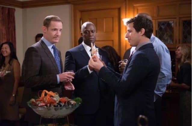 holt-and-kevin-house-in-brooklyn-nine-nine