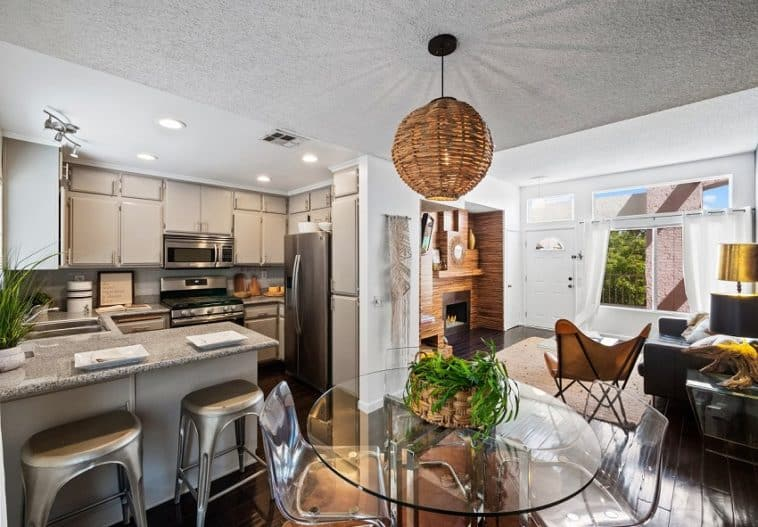 jen lilley condo for sale