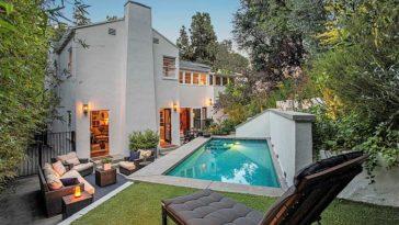 burt-lancaster-house-now-for-sale