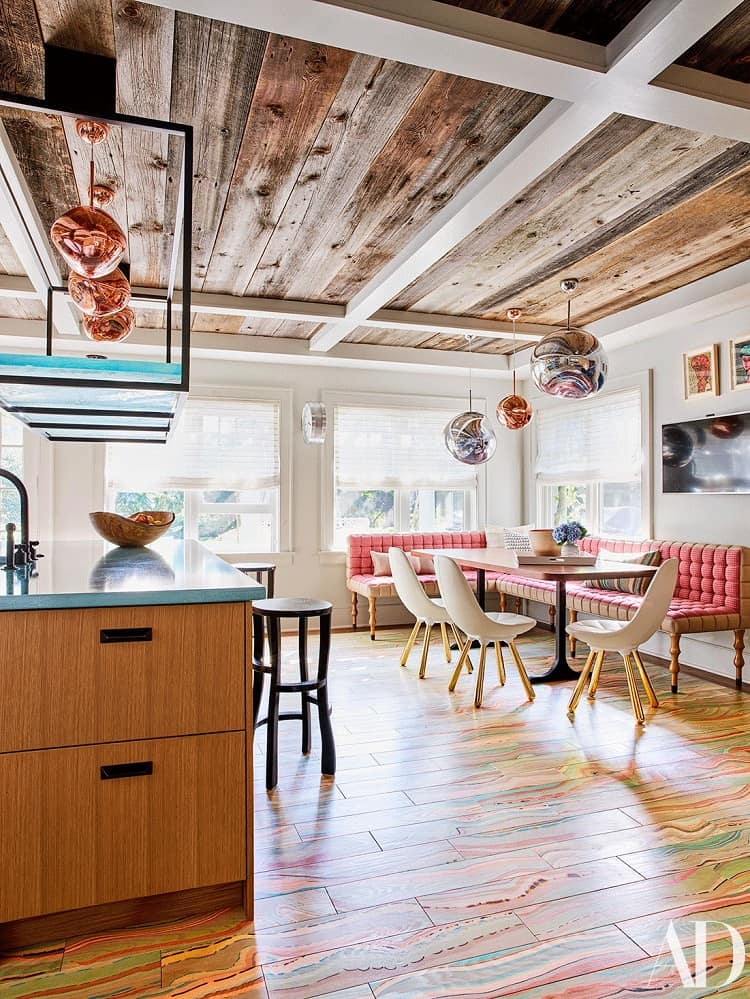 robert-downey-jr-stylish-kitchen